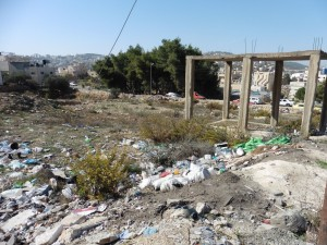 Beton&Müll