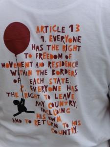 UN-Charta 13